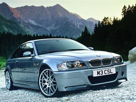 Nine Good Reasons To Buy A Used Luxury Car Autobytelcom