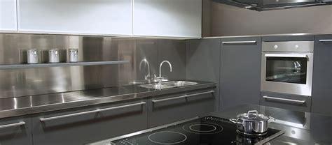 credence pvc cuisine credence miroir pour cuisine maison design bahbe com