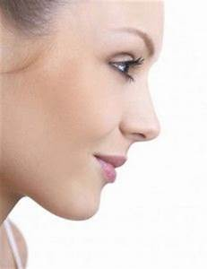 How to have a perfect nose - http://www.uswebpros.com/How ...