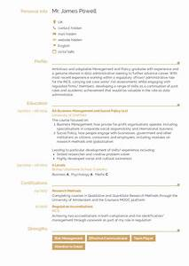 Cover Letter For Nurse Resumes Create Your Europass Cv And Cover Letter In Minutes