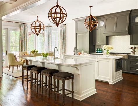 kitchen cabinets and accessories greener pastures traditional kitchen by home 5892