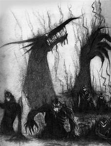 [RMOCT13] Erebus, Primordial God of Darkness :: SmiteFire