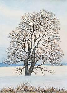 Bilder Bäume Gemalt : galerie rainer zimmermann ~ Orissabook.com Haus und Dekorationen