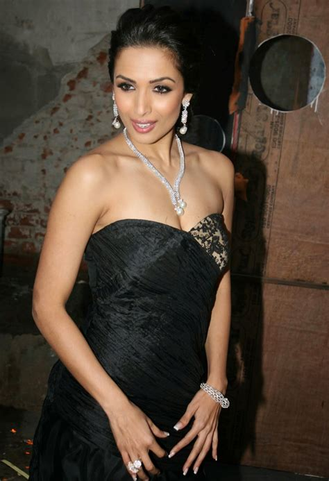 Discover more posts about malaika arora. Actress In Bikini: Malaika Arora Khan hot photos without ...