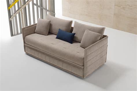 lit canape 1 personne canapé lit une personne belgique canapé idées de