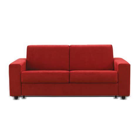 canapé tissu moderne canapé design moderne 3 places écocuir tissu produit en