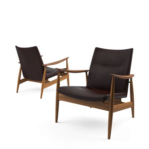Easy Chair Upholstery by Rivage Easy Chair By Ritzwell Dimensiva