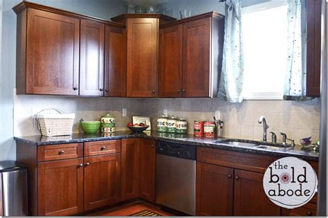 the self cleaning home part 3 clean kitchen counters
