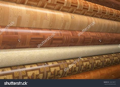 linoleum flooring rolls linoleum flooring rolls houses flooring picture ideas blogule