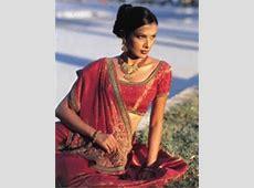 Bangladesh Dress, Lifestyles, Family Life, Daily Life