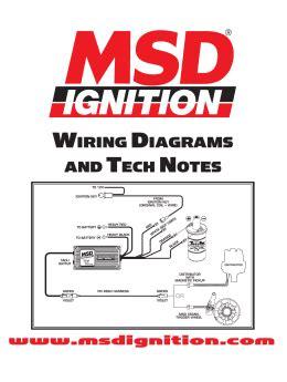 Msd Power Grid Wiring Diagram from tse3.mm.bing.net