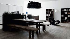 Neue Küche Planen : sie planen eine neue k che ~ Markanthonyermac.com Haus und Dekorationen