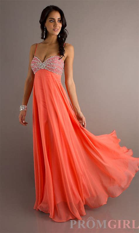 coral color dresses coral prom dress coral prom colors