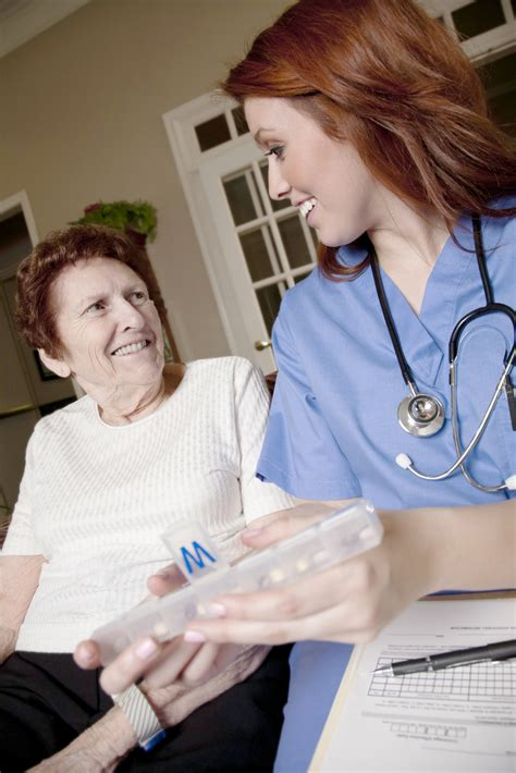 Home Health Care Options, Caregivers And Paying For Care. Resume Bio Sample. Store Manager Resume Sample. Veterinary Technician Resume Samples. Examples Of Combination Resumes. Pharmaceutical Sales Sample Resume. Cisco Resume. Technical Recruiter Resume Sample. Resumes For Teenagers