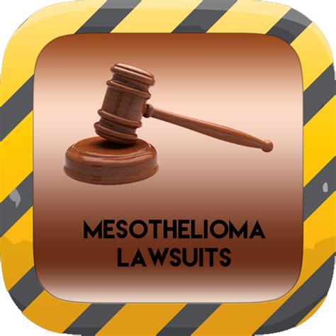 mesothelioma lawsuit 財經app不收費 mesothelioma lawsuit explained開箱文線上免費玩app app開箱王