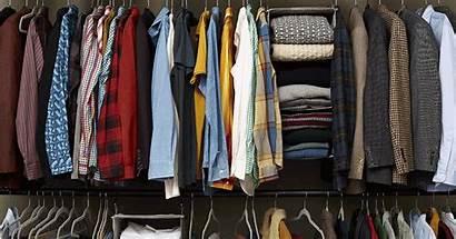 Clothes Closet Less Clothing Clipart Market Wsj