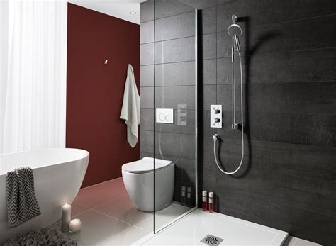 top bathroom colors in 2015 most popular bathroom colors