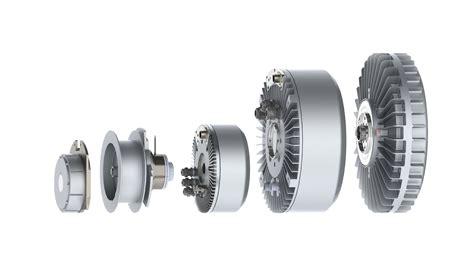 Electric Motor Drive by In Wheel Motors