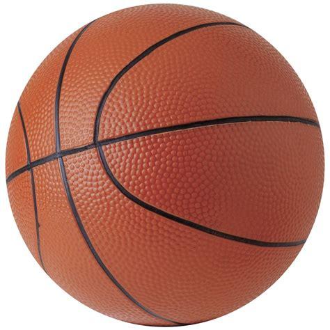 Résultat d'images pour ballon de basket