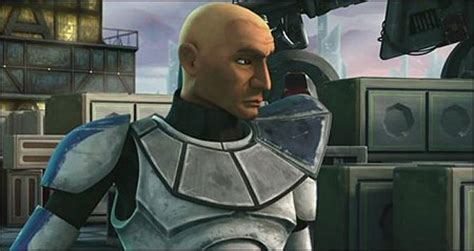 captain rex tcw sotds basic cw research droids