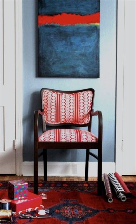 Upholstery Basics by Upholstery 101 10 Projects To Get You Started Design Sponge