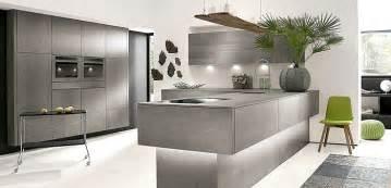 best kitchen layouts with island 11 awesome and modern kitchen design ideas kitchen