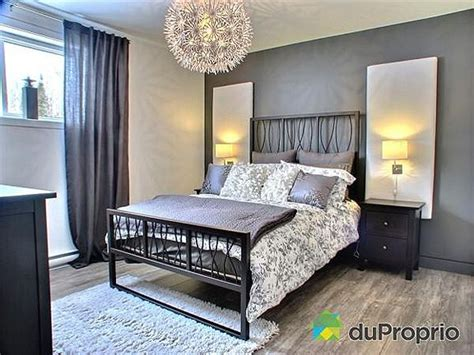 chambre ado gris beautiful bedroom decor grey and white bedroom