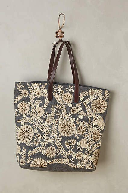 paris years tote anthropologiecom pursesbagstotes