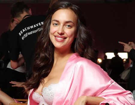 irina shayk wiki biography age height weight profile info