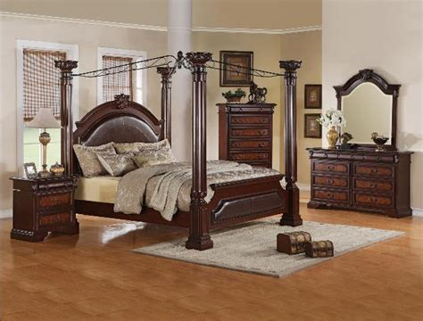 furniture houston cheap discount canopy bedrooms