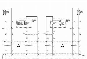 4d10f 2008 Trailblazer Stereo Wiring Diagram