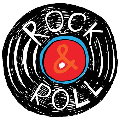 Rock And Roll Images Gumtoo Designer Temporary Tattoos Rock And Roll