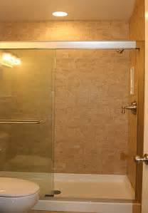 bathroom and shower designs bathroom remodeling fairfax burke manassas va pictures design tile ideas photos shower slab