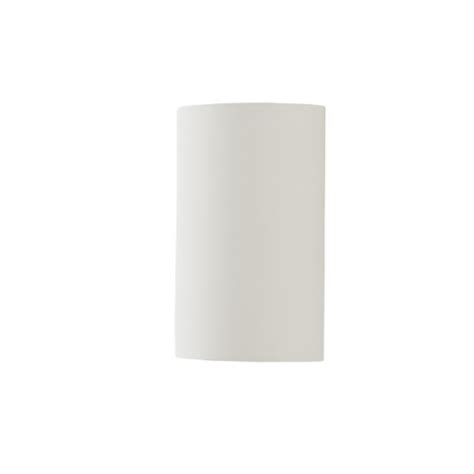 oliver led wall washer light oli0748 the lighting superstore