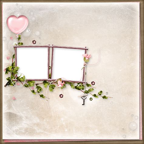 photo scrapbooking clearance photoshop frame photo