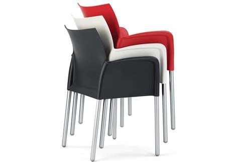 technique de la chaise chaise 850