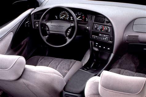ford thunderbird consumer guide auto