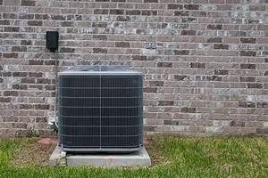 Top Factors To Consider Before Ac Installation In Rockwall