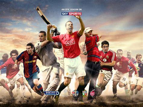 sky sports wallpaper gallery