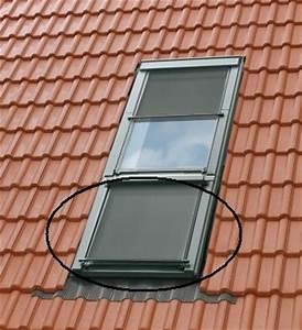 Hitzeschutz Fenster Außen : velux hitzeschutz markise mad p04 dachmax dachfenster shop velux fakro roto kunststoff holz ~ Watch28wear.com Haus und Dekorationen