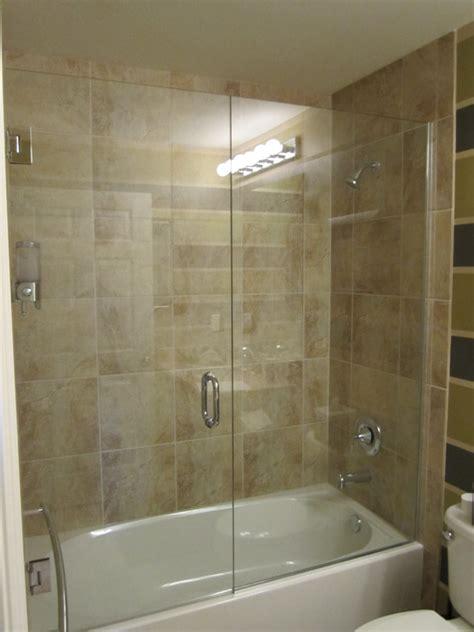 bathroom shower doors ideas tub shower doors in bonita springs fl