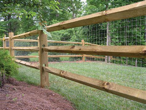 Ekren Fence Company