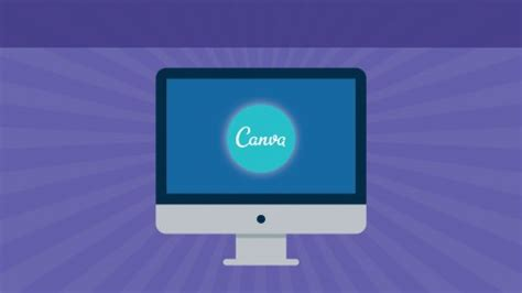 canva beginners guide smartybro