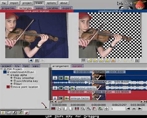 Excellent Free Online Video Editing Tools Now Edit Your