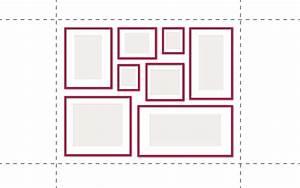 Bilder Richtig Aufhängen Anordnung : ist das deckblatt f r eine hausarbeit in ordnung anime manga animes ~ Frokenaadalensverden.com Haus und Dekorationen