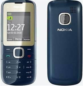 T3etc  Nokia Launch Dual