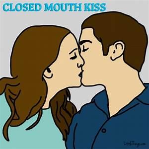 Embrasser Un Séropositif Avec La Langue : voil ce que votre mani re d 39 embrasser dit de vous et de votre couple le 5 peut tre p rilleux ~ Medecine-chirurgie-esthetiques.com Avis de Voitures
