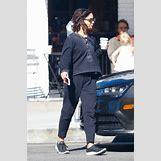 Vanessa Hudgens Fashion Style 2017 | 1280 x 1941 jpeg 247kB