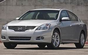 Owners Pdf  2011 Nissan Altima Owners Manual Pdf