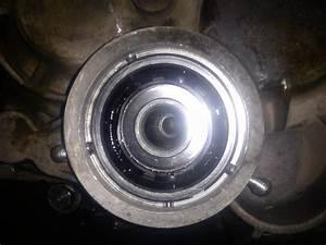 Roulement Audi A3 : boite 140 tdi passage de vitesse probl mes m canique forum audi a3 8p 8v ~ Melissatoandfro.com Idées de Décoration